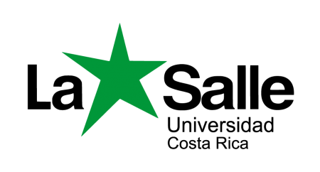 La Salle Universidad Costa Rica